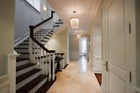 Traditional Chandeliers Choosing The Perfect Chandelier For Your Room U2013 Glow Lighting