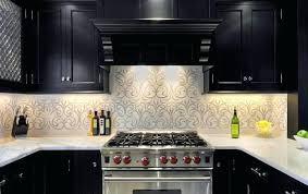 Wallpaper Designs For Kitchen Wallpaper Kitchen Ideas Wallpaper Decor In Kitchen Modern Kitchen