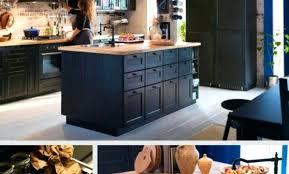chaise pour ilot de cuisine chaise ilot ikea ilot cuisine central grenoble 23 09590438 prix