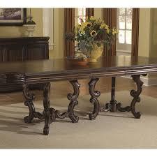 coronado rectangular dining table 23 best dining room furniture decor images on pinterest dining