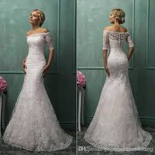 wedding dresses grimsby wedding dresses for 5522