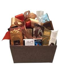 delivery gifts toronto wedding gifts online gifts givopoly toronto local gift