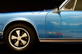 classic convertible porsche free images wheel old museum blue sports car sedan