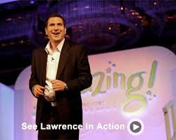 Motivational Business And Keynote Speakers 10 Best Keynote Motivational Business Speaker Images On