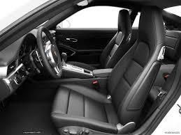 porsche cabriolet 2014 8953 st1280 051 jpg