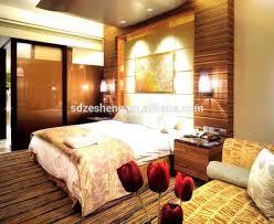 bedroom furniture wholers piazzesi us