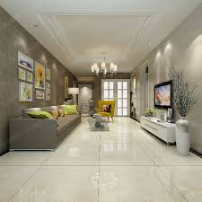 Tile Living Room Floors by 2017 New Design Kajaria Floor Tiles Living Room Floor Tiles Buy