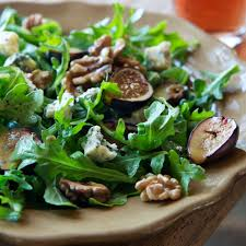 barefoot contessa arugula salad warm fig arugula salad recipes barefoot contessa