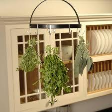 furniture for kitchen storage furniture wonderful kitchen furniture for kitchen decorating