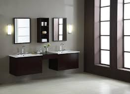 Best Avalon Vanity Collection Images On Pinterest Bathroom - Design your own bathroom vanity