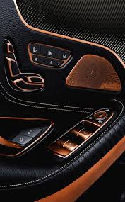 237 best automotive upholstery images on pinterest car interiors