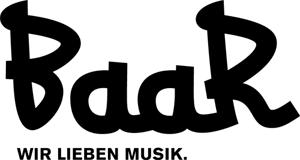 download tutorial kiss the rain tutorial piano mp3 free download play lyrics and music news