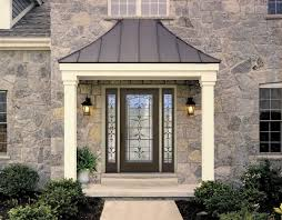 Patio Doors Milwaukee Entry Doors Front Door Installation Milwaukee Wi Weather