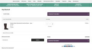 ugg discount voucher code discount code