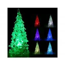 christmas gift online ideas best gift online in india