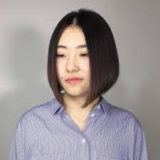 aline womens haircut 75 sumptuous ideas for a line haircut high class and fashionable
