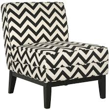Affordable Accent Chair Wholesale Accent Chairs Brown Accent Chairs Wayfair Tufted