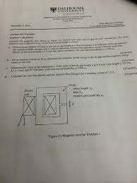 electrical engineering archive november 05 2014 chegg com