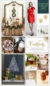 decor ideas 9 amazing holiday party invitations 11 about