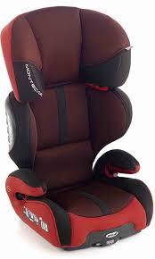 siege auto bebe confort ferofix sièges auto bebitus fr