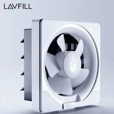 ventilateur pour cuisine ventilateur pour cuisine niocad info