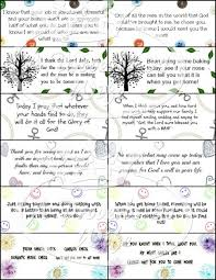 best 25 love notes for husband ideas on pinterest love and