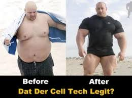 Cell Tech Meme - dat dere celltech image gallery sorted by views know your meme
