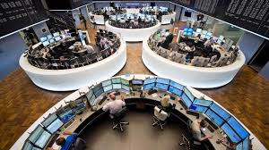 european markets open with losses teletrader
