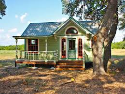 tiny homes design ideas best 25 tiny house interiors ideas on