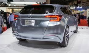 subaru impreza wrx 2018 2018 subaru impreza hatchback premium carstuneup carstuneup