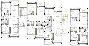 floor planner app floor planner mac floor plan drawing apps inspirational furniture
