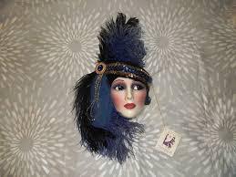 mardi gras wall masks 59 best masks images on venetian masks carnival masks