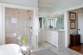 Kent Bathroom Vanities by Traditional Master Bathroom With Master Bathroom By Patrick Ahearn