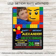 81 best birthday party inspiration images on pinterest lego