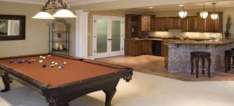 Rustic Basement Ideas by Room Decor Basement Flooring Ideas Playroom