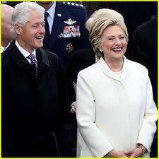 donald trump u0027s inauguration cake looks identical to obama u0027s 2013