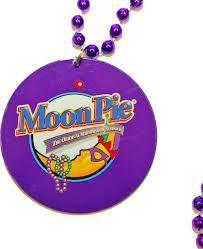 purple mardi gras purple mardi gras set of six moonpie