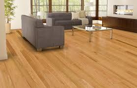 essential home floor l lauzon dynasty hardwood flooring supply of brooklyn ny 718 633