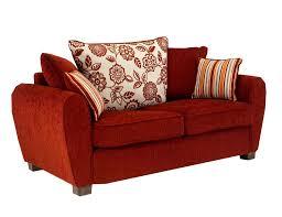 Armchair Sofa Beds Elegance Monaco Sofa Bed Ico Monaco0 710 00 Basic Elegance