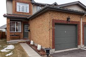 scully and scully sale ottawa homes sold ottawa homes for sale bgm real estate