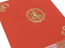 Invitation Card For Thread Ceremony Designer Asian Indian Wedding Cards Online