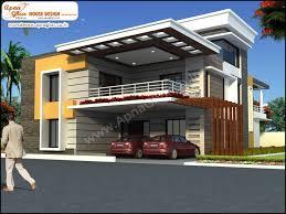 Modern Duplex House Plans by Best Ideas About Duplex House Design Gallery Also Modern Home