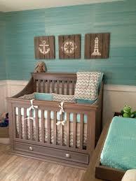 prix chambre bébé chambre en bois bebe idées de décoration capreol us