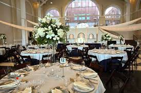wedding venues in athens ga classic center wedding venue in athens ga