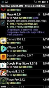 play store 4 5 10 apk systemcleanup android apps on play