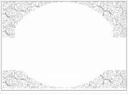 Blank Invitation Cards Templates Custom Card Template Baby Shower Invitation Cards Templates Free