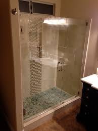Replace Shower Door Paramount Glass Las Vegas Doors Windows Repair Replace