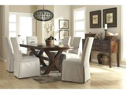 Best Dining Room Chairs Dining Table Chairs Covers Dining Chair Covers Cheap Dining Chair
