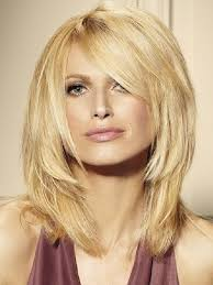 haircuts for 23 year eith medium hair 25 best fashion hairstyles images on pinterest make up looks
