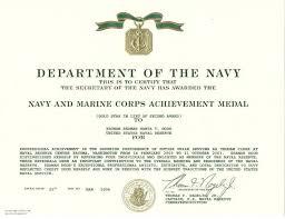 Brag Sheet Template For Letter Of Recommendation Navy S Brag Sheet
